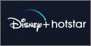 Delhi High Court grants Disney 'Dynamic' interim Injunction against streaming websites